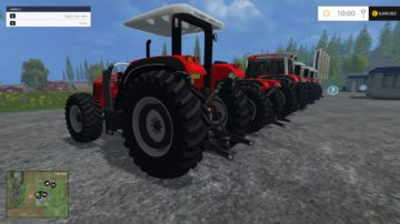 PACK MF 4200 V1.0 FS 2015 (3)
