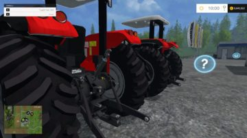PACK MF 4200 V1.0 FS 2015 (5)