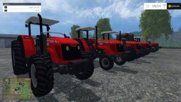 PACK MF 4200 V1.0 FS 2015 (6)