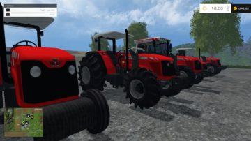 PACK MF 4200 V1.0 FS 2015 (7)
