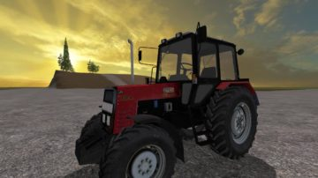 PACK OF TOWS TRACTORS AND TOOLS V2 FS 2015 (1)