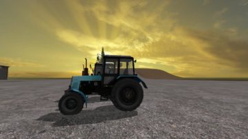 PACK OF TOWS TRACTORS AND TOOLS V2 FS 2015 (18)