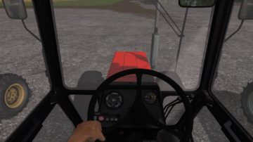 PACK OF TOWS TRACTORS AND TOOLS V2 FS 2015 (3)