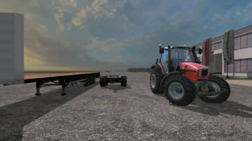 PACK OF TOWS TRACTORS AND TOOLS V2 FS 2015 (9)
