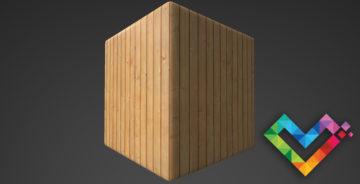 Pixels Game Textures Starter Package V 1.0 Beta FS15 (2)