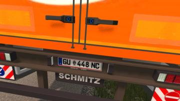 SCHMITZ CARGOBULL SKIN GEBRÜDER WISS 1.0 FS 2015 (1)