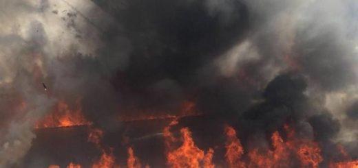SIREN ALERTING FIREFIGHTERS V2.0 TEXTURE