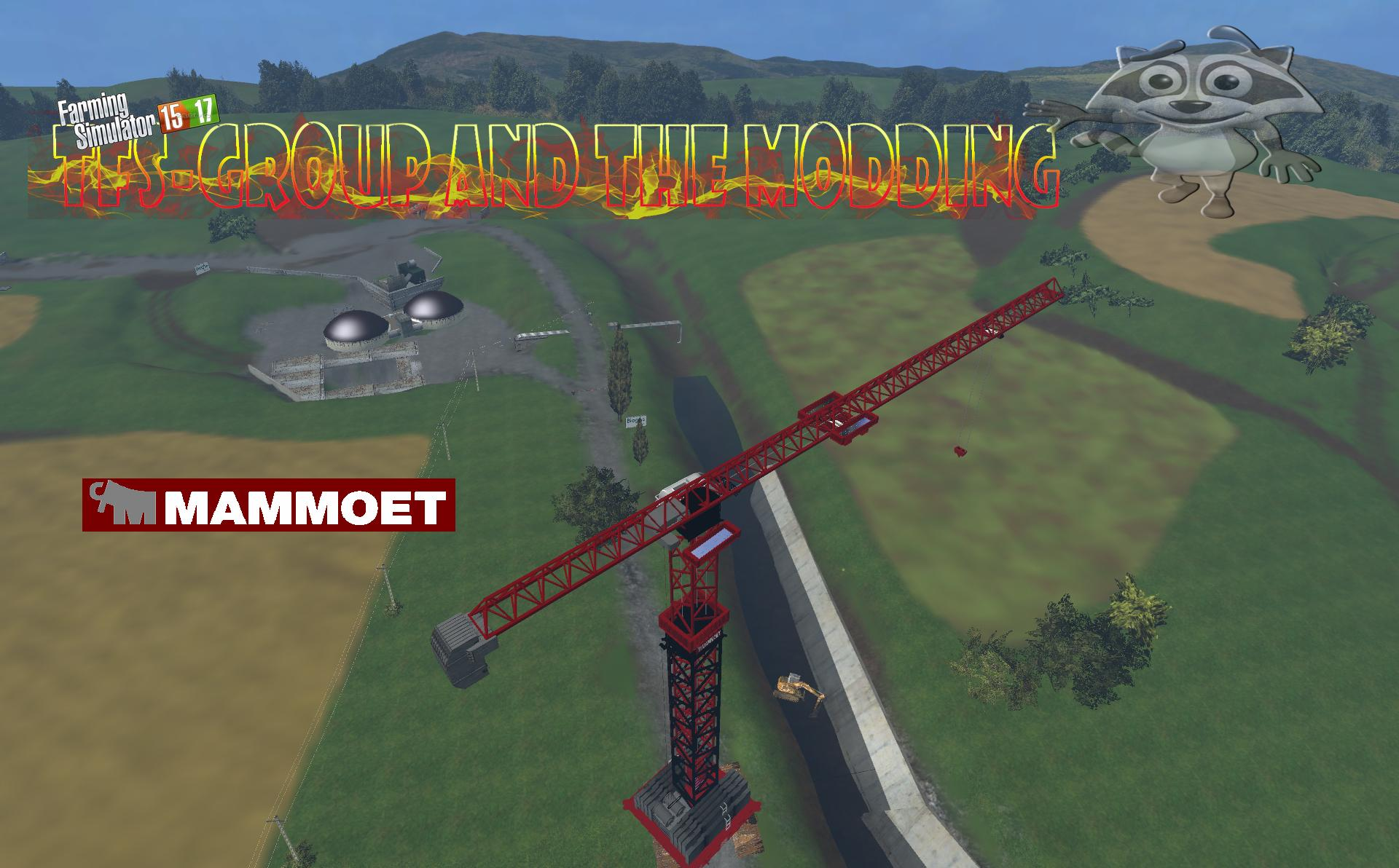 Construction Crane Simulator 2017 - The Best Construction Of 2018