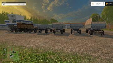 alalis-trailer-pack-revisit-fs15-1