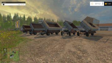 alalis-trailer-pack-revisit-fs15-2