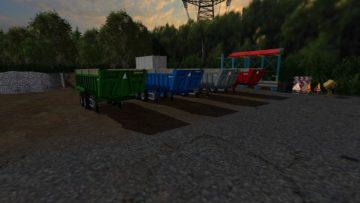 benne-tp-fruehauf-v2-trailer-1