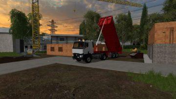 benne-tp-fruehauf-v2-trailer-2