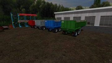benne-tp-fruehauf-v2-trailer-3