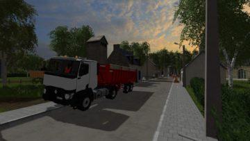 benne-tp-fruehauf-v2-trailer-4