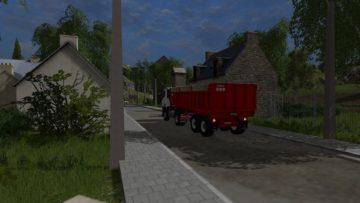 benne-tp-fruehauf-v2-trailer-5