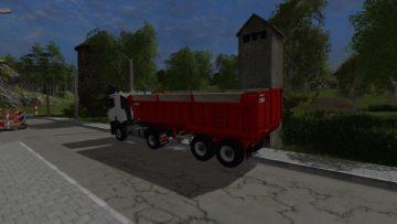 benne-tp-fruehauf-v2-trailer-6