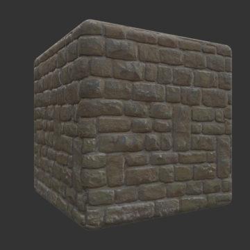 brick-chipped-v-1-0-texture-1