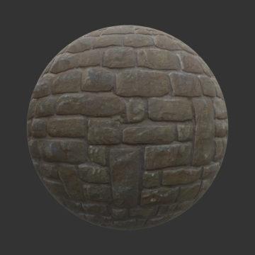 brick-chipped-v-1-0-texture-2