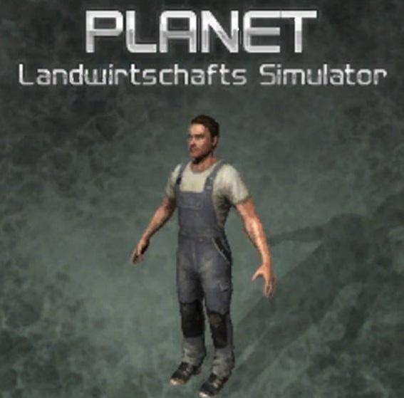 camera-player-for-farming-simulator-2015-mod