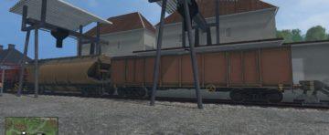DB Cargon train skin LS 2015 (1)