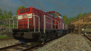DB Cargon train skin LS 2015 (2)