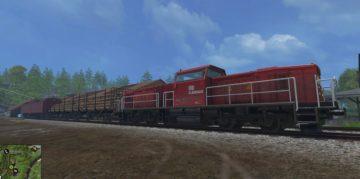 DB Cargon train skin LS 2015 (3)