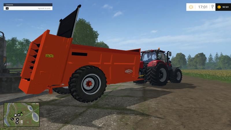 epandeur-orange-verticaux-v-1-0-trailer