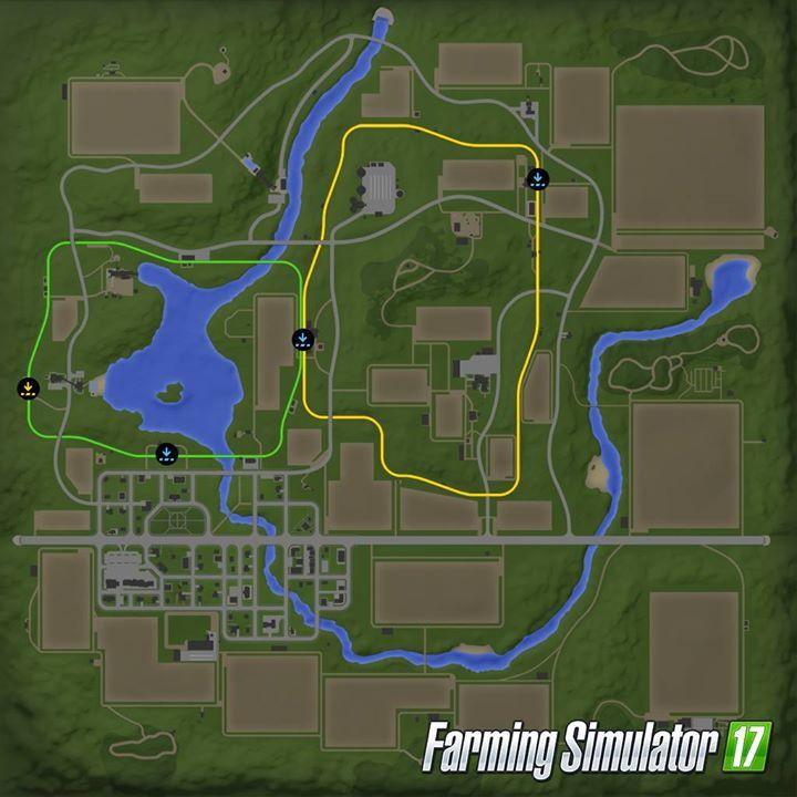 farming-simulator-17-dev-blog-trains-1