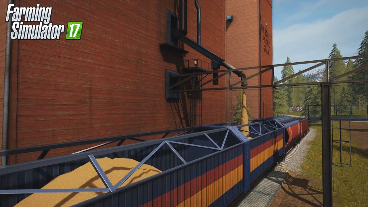 farming-simulator-17-dev-blog-trains-2
