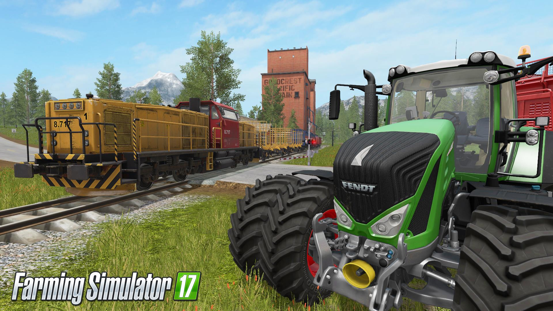 farming-simulator-17-dev-blog-trains-4