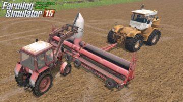 ih6200-seeder-pack-ls15-3