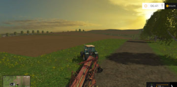 ih6200-seeder-pack-v-1-fs15-1