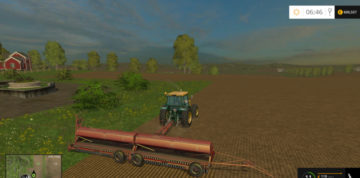 ih6200-seeder-pack-v-1-fs15-2