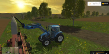 ih6200-seeder-pack-v-1-fs15-3