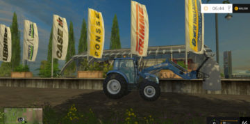 ih6200-seeder-pack-v-1-fs15-4