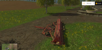 ih6200-seeder-pack-v-1-fs15-5