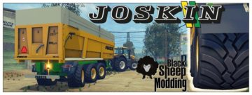 joskin-trans-space-8000-23-tridem-v-4-1-wiht-wheelshader-ls15-14