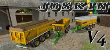 joskin-trans-space-8000-23-tridem-v-4-1-wiht-wheelshader-ls15-15