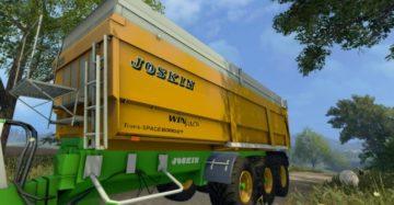 joskin-trans-space-8000-23-tridem-v-4-1-wiht-wheelshader-ls15-6