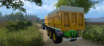 joskin-trans-space-8000-23-tridem-v-4-1-wiht-wheelshader-ls15-9