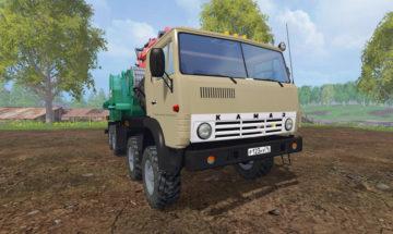 kamaz-6350-jenz-v-2-0-ls-2015-3