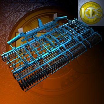 lemken-kompaktor-k-series-v-1-0-mod-1