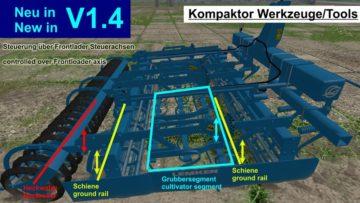 lemken-kompaktor-k-series-v-1-0-mod-4