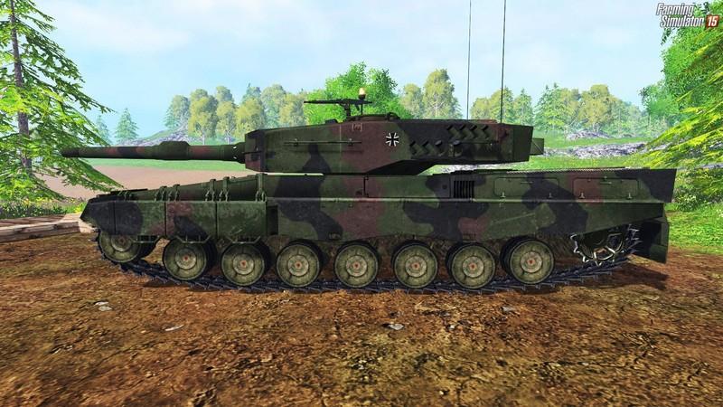 Tank dating sim adult patch