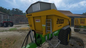 pack-joskin-ktp-variable-body-v-2-1-wiht-wheelshader-fs15-3