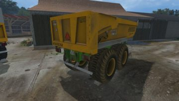 pack-joskin-ktp-variable-body-v-2-1-wiht-wheelshader-fs15-4