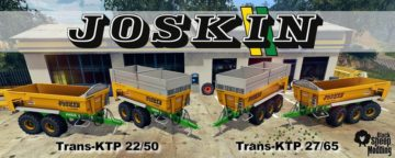 pack-joskin-ktp-variable-body-v-2-1-wiht-wheelshader-fs15-8