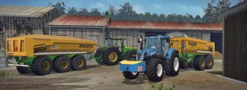 pack-joskin-ktp-variable-body-v-2-1-wiht-wheelshader-fs15-9