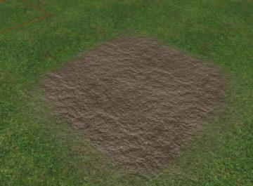 sand-gravel-asphalt-and-dirt-textures-v-1-0-fs15-1