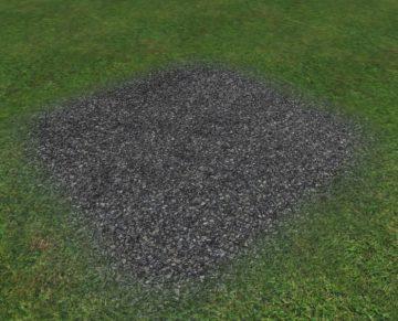 sand-gravel-asphalt-and-dirt-textures-v-1-0-fs15-2